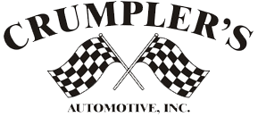 Crumplers Automotive Inc.